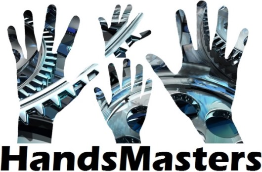 HandsMasters